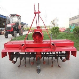 Rotary Tiller Cultivator Price