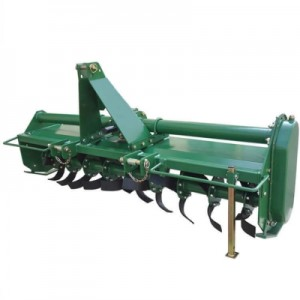 Rotary Tiller For Sale
