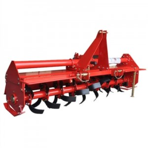 Best Tiller For Farming