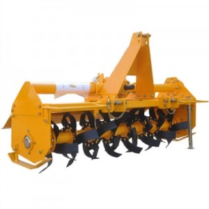 China Best Tiller Manufacturer