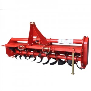 The Best Mini Tiller Price