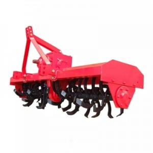Agricultural Tiller/Profession Agricultural Machinery