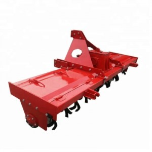 China Tiller For Sale