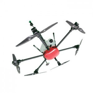 Drones para agricultura with long flight time direct buy china
