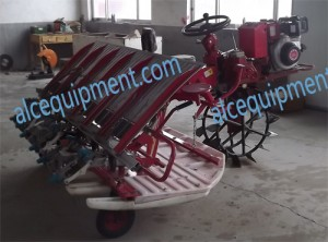 6rows, 8rows Riding Rice Transplanter, 2z-8238 Automatic Paddy Seeder, 2z-6300 Rice Transplanter, Paddy Transplanter